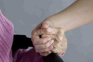 Deep Brain Stimulation a hope for Alzheimer