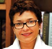 dr-lucia-zamorano